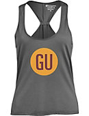 Gannon University Women's Swing Tank Top