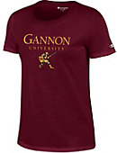 Gannon University Golden Knights Womens' T-Shirt