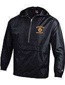 Gannon University Golden Knights Pack n Go Jacket