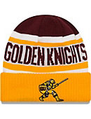 Gannon University Biggest Fan Beanie