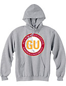Gannon University Alumni Hooded Sweatshirt
