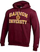 Gannon University Hooded Sweatshirt