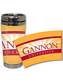Gannon University 16 oz. Tumbler