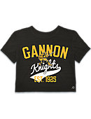 Gannon University Women's Short Sleeve T-Shirt
