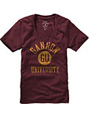 Gannon University Women's T-Shirt