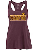 Gannon University Women's Tank Top