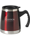 Gannon University 16 oz. Mug