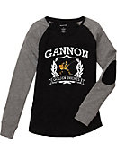 Gannon University Golden Knights Women's Long Sleeve T-Shirt