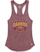 Gannon University Golden Knights Women's Tank Top