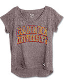 Gannon University Women's Amelia T-Shirt