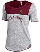 Gannon University Golden Knights Women's T-Shirt