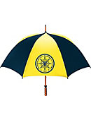 Massachusetts Maritime Academy 62'' Umbrella