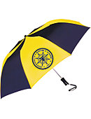 Massachusetts Maritime Academy 48'' Umbrella