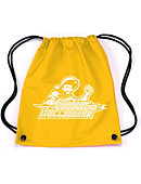 Massachusetts Maritime Academy Nylon Equipment Carrier Bag