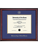 University of New Haven 8x10  Diploma Frame