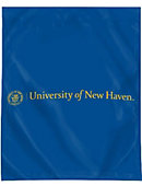 University of New Haven Garden Flag