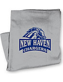 University of New Haven Blanket