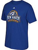 adidas University of New Haven T-Shirt