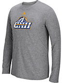 University of New Haven Climalite Ultimate Long Sleeve T-Shirt