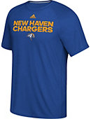 University of New Haven Climalite Ultimate Short Sleeve T-Shirt Extended Size
