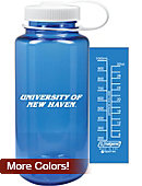 University of New Haven 32 oz. Water Bottle