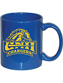 University of New Haven 11 oz. Mug