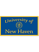 University of New Haven 18''x36'' Banner