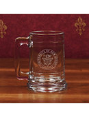 University of New Haven 15 oz. Tankard