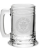 University of New Haven 15 Oz. Mug