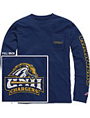 University of New Haven Long Sleeve T-Shirt