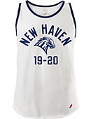 University of New Haven Chargers Tank Top