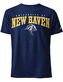 University of New Haven Short Sleeve T-Shirt