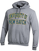 University of New Haven Hooded Sweatshirt