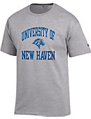 University of New Haven Chargers T-Shirt