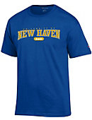 University of New Haven Dad T-Shirt