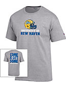 University of New Haven Come & Get Some' T-Shirt