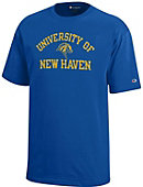 University of New Haven Youth T-Shirt