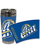 University of New Haven Chargers 16 oz. Tumbler