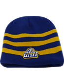 University of New Haven Chargers Youth Beanie