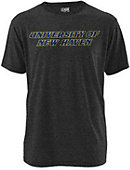 University of New Haven T-Shirt