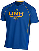 Under Armour University of New Haven Chargers T-Shirt