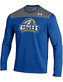 University of New Haven Long Sleeve Foundation T-Shirt