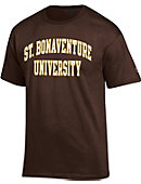 St. Bonaventure University T-Shirt
