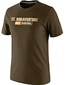 St. Bonaventure University Basketball T-Shirt