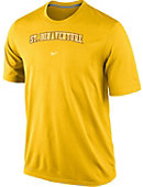 Nike St. Bonaventure University Dri-Fit Legend T-Shirt