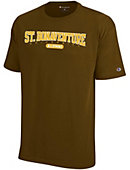 St. Bonaventure University Alumni Short Sleeve T-Shirt