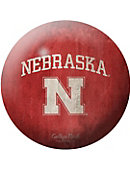 University of Nebraska - Lincoln Dome Paperweight