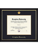 University Of Nebraska Coronado Diploma Frame -ONLINE ONLY