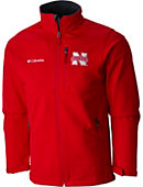 University of Nebraska - Lincoln Ascender Jacket