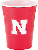 University of Nebraska - Lincoln Tailgate Cup